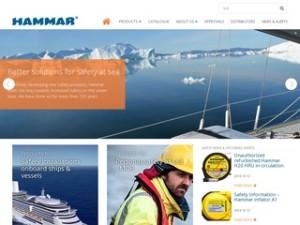 C M Hammar | Delar av sortiment