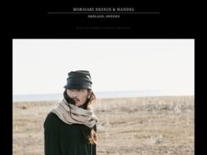 Horisaki Design