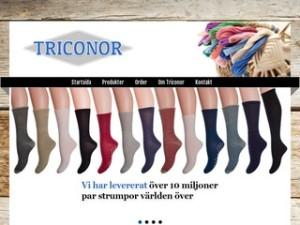 Triconor