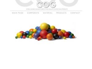COG Comfort
