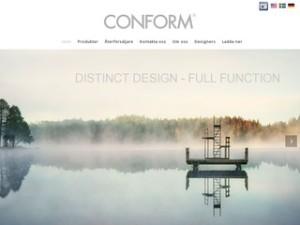 Conform Collection