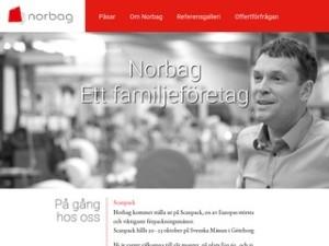 Norbag