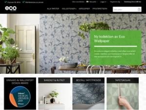 Engblad & co | WallVision