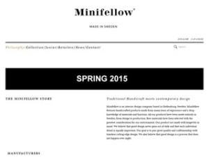 Minifellow