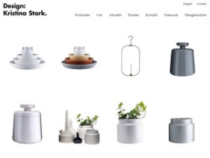 Design: Kristina Stark