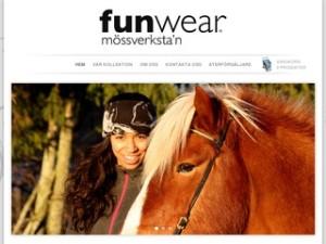 Fun Wear | Mössverksta'n i Dalarna