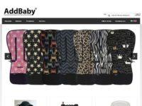 Svensktillverkade produkter för baby och småbarn | TILLVERKNINGSFÖRETAG I SVERIGE