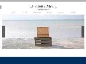 Charlotte Mrani
