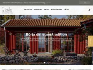 Lingbo Kulturfönster | Svenska Fönster