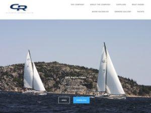 CR Yachts