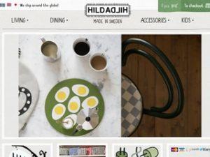 HildaHilda