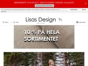 Lisas Design