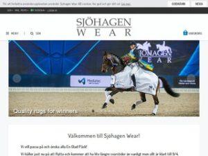 Sjöhagen Wear
